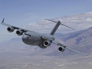 Tin tức trong ngày - Mỹ điều máy bay thả 45 tấn đạn dược cho quân nổi dậy Syria