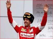 Thể thao - Phía sau vạch đích Russian GP: Podium quen và lạ (P2)