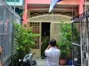 Video An ninh - Một Việt kiều chết bất thường trong căn nhà cuối hẻm