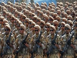 Thế giới - Iran sẽ điều bộ binh đến Syria