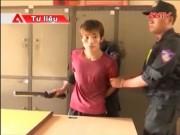 Video An ninh - Sẽ xét xử vụ giết 4 người ở Yên Bái vào cuối tháng 10