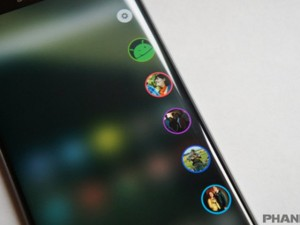 Thời trang Hi-tech - 10 mẹo hay người dùng Samsung Galaxy S6 Edge Plus cần biết
