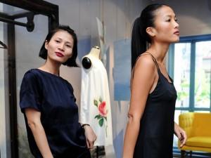 Váy - Đầm - Bằng Lăng bất ngờ tái xuất sau thời gian ở ẩn