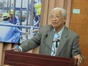 Tài chính - Bất động sản - Không để Việt Nam thua Thái Lan 50 năm