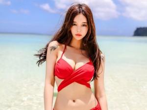 Bạn trẻ - Cuộc sống - Giới trẻ Hàn Quốc: Có tiền mới dám hẹn hò