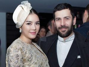 Thời trang - Lý Nhã Kỳ mời Alexis Mabille về Việt Nam dự show riêng