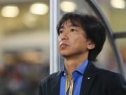 Bóng đá - Cái thua của Miura hay cái thua của cả nền bóng đá?