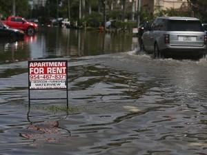 Tin tức trong ngày - Mỹ sắp mất đứt hơn 400 thành phố và thị trấn