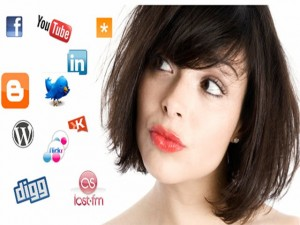 """Công nghệ thông tin - Ấn Độ muốn Facebook, Twitter, Google... """"ngoan"""" hơn"""