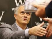 Bóng đá - Mourinho tiết lộ bến đỗ mới nếu rời Chelsea
