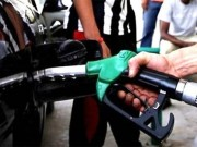 Thị trường - Tiêu dùng - Giá dầu giảm, nhiều công ty con của PVN vẫn lãi vượt kế hoạch