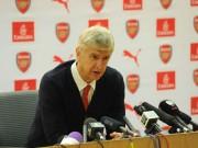 Bóng đá - Bạo chi vào tháng Giêng, Arsenal nhắm SAO Real