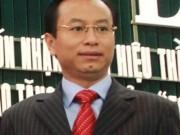 Tin tức trong ngày - Đà Nẵng có Bí thư Thành ủy 39 tuổi