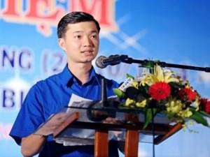 Tin tức trong ngày - Ông Nguyễn Minh Triết được bầu vào Tỉnh ủy Bình Định