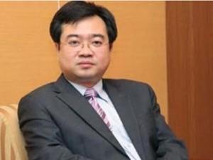 Tin tức trong ngày - Ông Nguyễn Thanh Nghị làm Bí thư tỉnh Kiên Giang