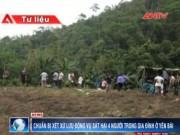 Video An ninh - Ấn định ngày xét xử vụ thảm sát 4 người ở Yên Bái