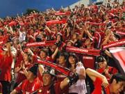 Bóng đá - Bóng đá Đông Nam Á mất phương hướng!