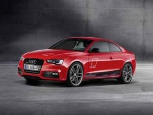 """Ô tô - Xe máy - Audi A5 DTM bản đặc biệt giá """"ngất ngưởng"""""""