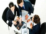 Cẩm nang tìm việc - 10 kỹ năng nghề nghiệp giúp bạn thành công