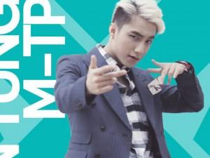 """Ca nhạc - MTV - Sơn Tùng bị fan K-Pop """"tẩy chay"""" trong Đại nhạc hội"""