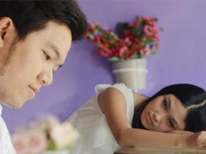 Bạn trẻ - Cuộc sống - Món quà 20/10 của chồng khiến tôi từ bỏ ý định ly hôn