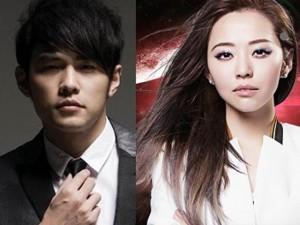 """Ca nhạc - MTV - 4 đối thủ quá """"khủng"""" của Sơn Tùng tại EMA châu Á"""