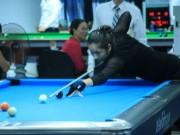 Thể thao - Bi-a Việt Nam: Tiềm năng nhưng thiếu định hướng