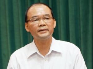 Tin tức trong ngày - Bí thư Thành ủy Hà Nội sẽ do Bộ Chính trị quyết định