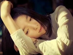 Bạn trẻ - Cuộc sống - Tâm thư của người phụ nữ có chồng ngoại tình