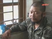 Video An ninh - Mâu thuẫn, chủ nhà đâm khách tử vong