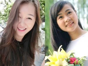 Bạn trẻ - Cuộc sống - Vẻ đẹp của nữ sinh tham dự cuộc thi Miss Du học sinh Việt 2015