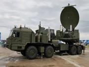 """Thế giới - Mỹ """"muốn khóc"""" vì hệ thống tác chiến điện tử Nga ở Syria"""