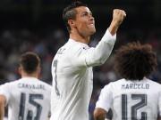 "Bóng đá - Celta Vigo - Real: Khuất phục ""Giant Killer"""
