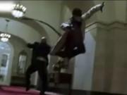 Phim - Video phim: Dị nhân tấn công nhà Trắng