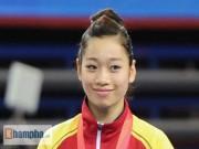 Thể thao - Tin thể thao HOT 24/10: Hà Thanh thất bại ở giải thế giới