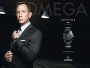 """Phim - Những món hàng """"đắt như tôm tươi"""" nhờ James Bond"""