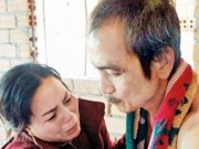 An ninh Xã hội - Ông Huỳnh Văn Nén có phải trở lại trại giam?