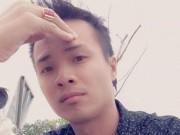 An ninh Xã hội - Xã hội đen lại chém chết người ở Phú Quốc
