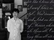 Bạn trẻ - Cuộc sống - Gặp chàng trai Việt được 3 tạp chí nước ngoài ca ngợi