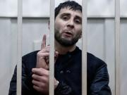 Tin tức trong ngày - Nga: Nghi phạm giết người xin tới Syria chống IS