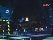 Video An ninh - Bắt chủ vũ trường truy sát khách