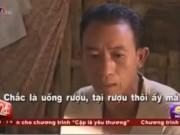 Phi thường - kỳ quặc - Kỳ lạ: Nơi đàn ông sung sướng và chết sớm nhất Việt Nam