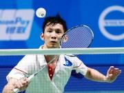 Thể thao - Tin thể thao HOT tối 27/10: Tiến Minh hướng tới giải Bahrain