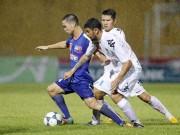 Bóng đá - ASEAN Super League: Trong mơ hay... lơ mơ?