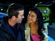"""Phim - Video phim: Màn đua xe """"nảy lửa"""" để tranh giành bạn gái"""