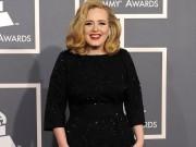 """Ca nhạc - MTV - Ca khúc """"Hello"""" của Adele ngày càng """"gây sốt"""""""
