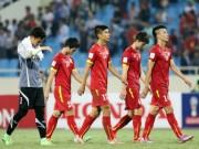Bóng đá - Hiến kế chấn hưng bóng đá Việt Nam