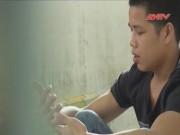 Video An ninh - Nỗi đau xé lòng sau vụ anh hiếp, giết em họ 15 tuổi (P.Cuối)