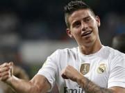 "Cup C1 - Champions League - Tin HOT tối 28/10: Real đón ""ngôi sao may mắn"""