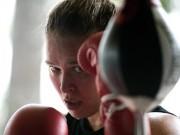 Thể thao - Độc bá UFC, Rousey muốn vô địch Boxing và WWE